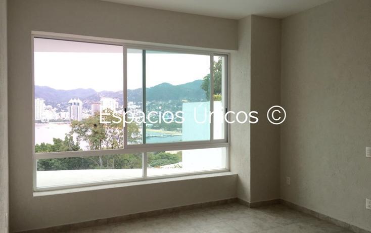 Foto de departamento en venta en  , playa guitarr?n, acapulco de ju?rez, guerrero, 1575900 No. 14