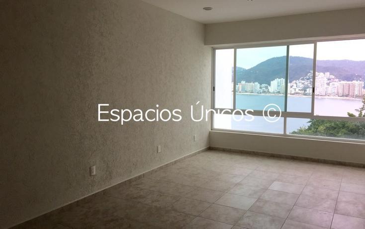 Foto de departamento en venta en  , playa guitarr?n, acapulco de ju?rez, guerrero, 1575900 No. 15
