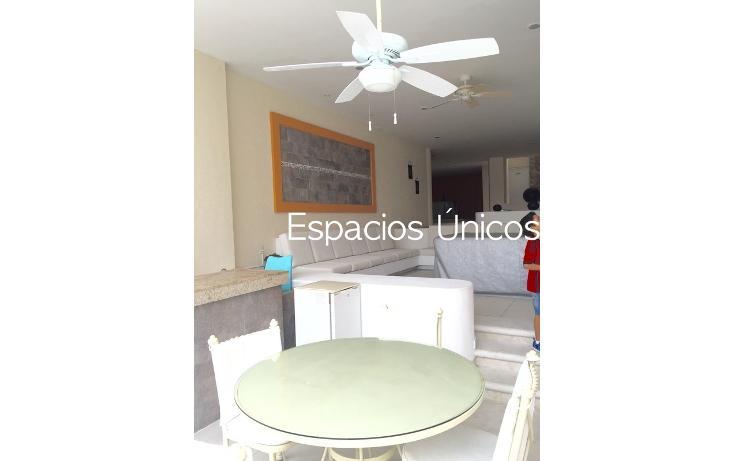 Foto de departamento en venta en  , playa guitarr?n, acapulco de ju?rez, guerrero, 1575900 No. 28