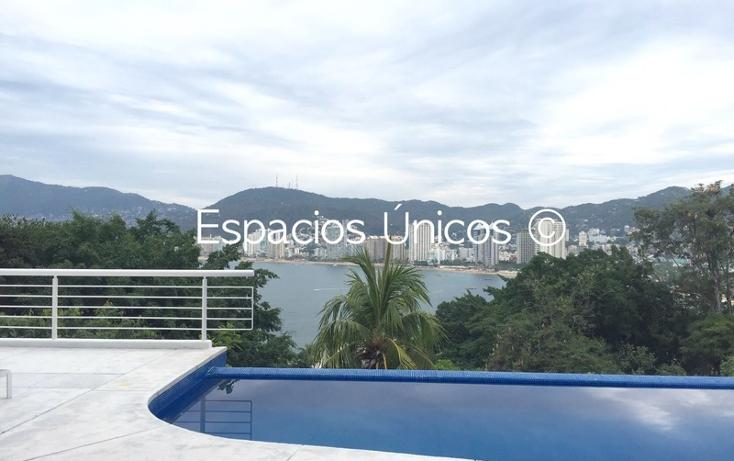Foto de departamento en venta en  , playa guitarr?n, acapulco de ju?rez, guerrero, 1575900 No. 30