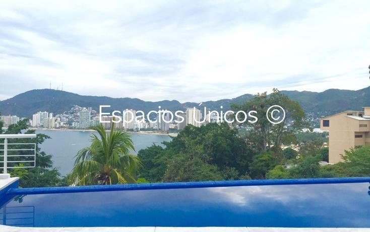 Foto de departamento en venta en  , playa guitarr?n, acapulco de ju?rez, guerrero, 1575900 No. 31