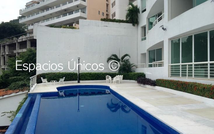 Foto de departamento en venta en  , playa guitarr?n, acapulco de ju?rez, guerrero, 1575900 No. 32