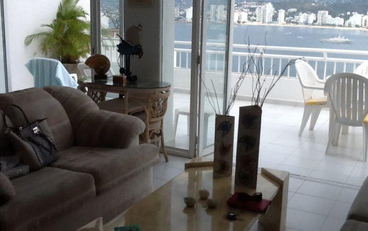 Foto de casa en condominio en venta en, playa guitarrón, acapulco de juárez, guerrero, 1598548 no 01