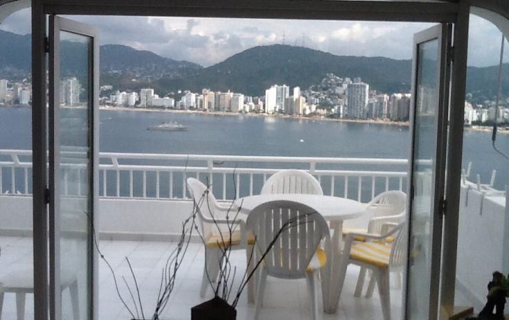 Foto de casa en condominio en venta en, playa guitarrón, acapulco de juárez, guerrero, 1598548 no 02