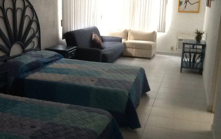Foto de casa en condominio en venta en, playa guitarrón, acapulco de juárez, guerrero, 1598548 no 03
