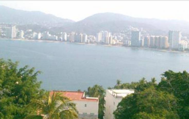 Foto de departamento en venta en, playa guitarrón, acapulco de juárez, guerrero, 1602326 no 01