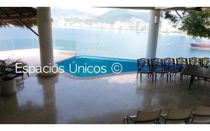 Foto de casa en venta en  , playa guitarrón, acapulco de juárez, guerrero, 1609457 No. 01