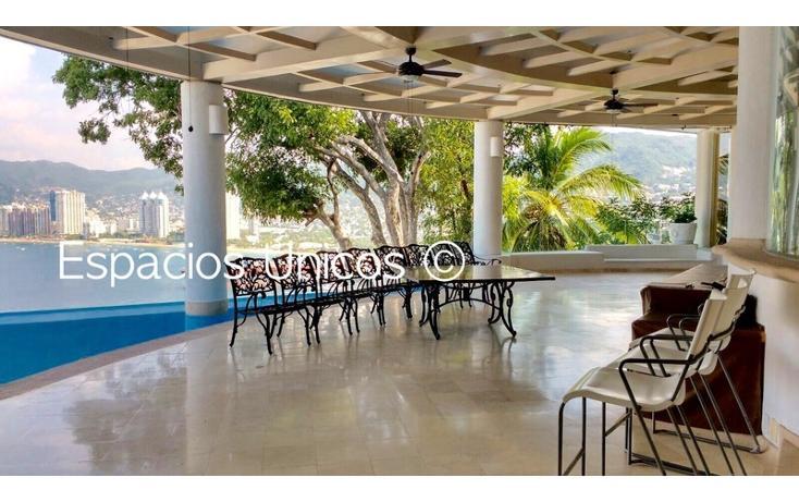 Foto de casa en venta en  , playa guitarrón, acapulco de juárez, guerrero, 1609457 No. 02