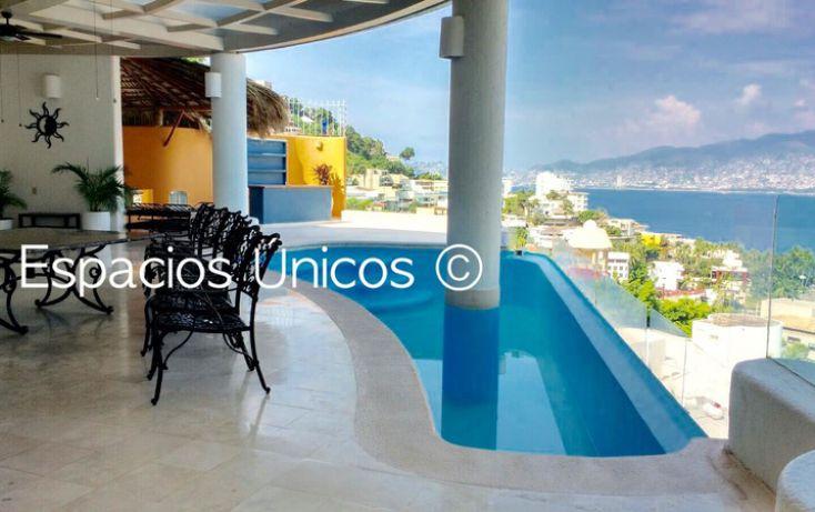 Foto de casa en venta en, playa guitarrón, acapulco de juárez, guerrero, 1609457 no 03