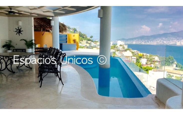 Foto de casa en venta en  , playa guitarrón, acapulco de juárez, guerrero, 1609457 No. 03