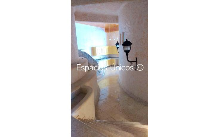 Foto de casa en venta en  , playa guitarrón, acapulco de juárez, guerrero, 1609457 No. 04