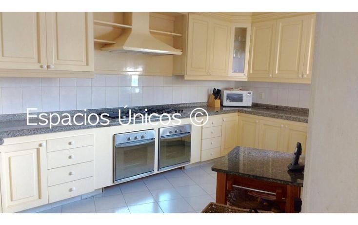 Foto de casa en venta en  , playa guitarrón, acapulco de juárez, guerrero, 1609457 No. 05