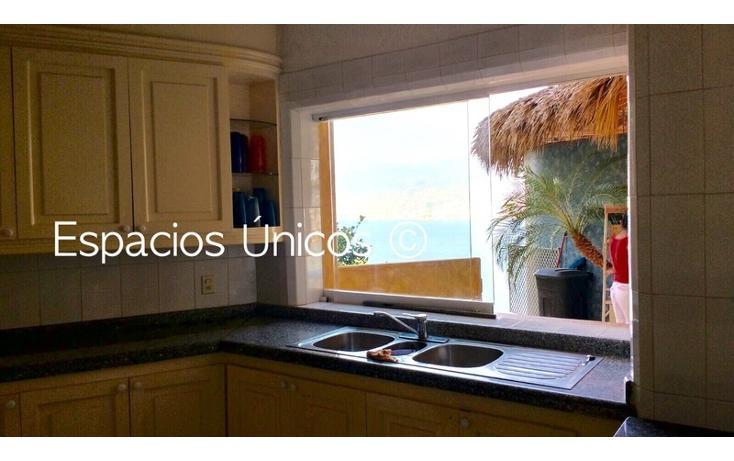 Foto de casa en venta en  , playa guitarrón, acapulco de juárez, guerrero, 1609457 No. 06