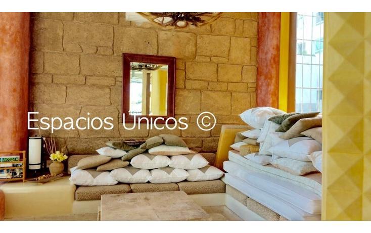 Foto de casa en venta en  , playa guitarrón, acapulco de juárez, guerrero, 1609457 No. 07