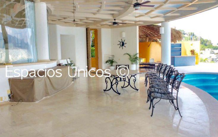 Foto de casa en venta en, playa guitarrón, acapulco de juárez, guerrero, 1609457 no 08