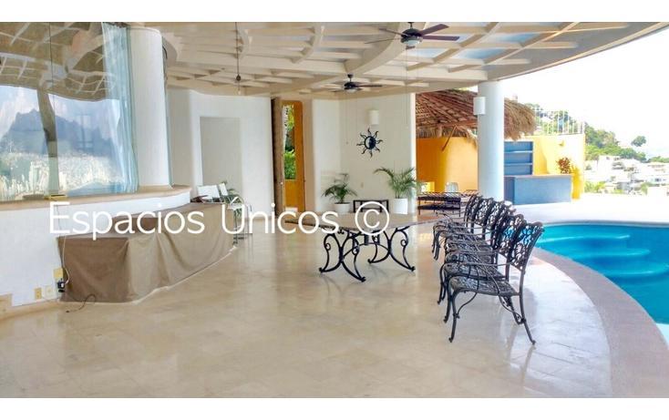 Foto de casa en venta en  , playa guitarrón, acapulco de juárez, guerrero, 1609457 No. 08