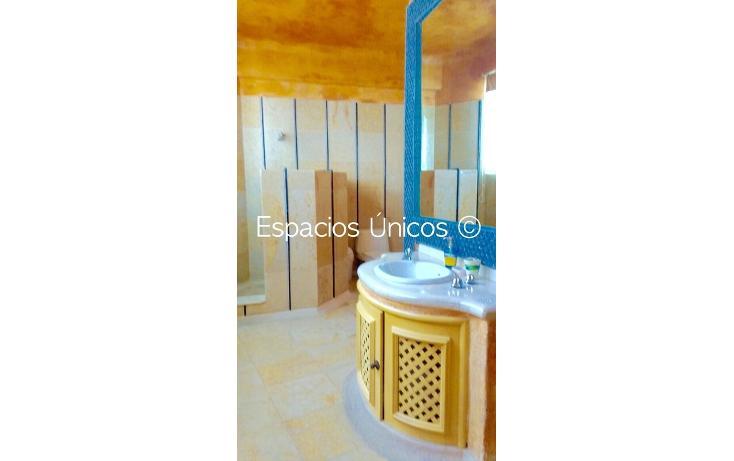 Foto de casa en venta en  , playa guitarrón, acapulco de juárez, guerrero, 1609457 No. 10