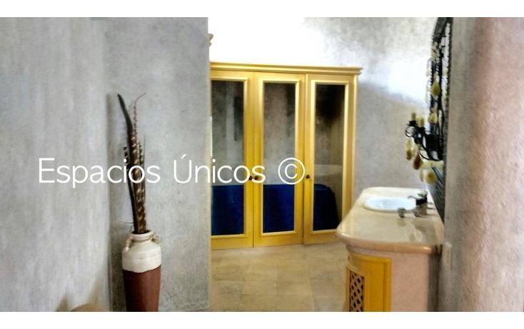 Foto de casa en venta en  , playa guitarrón, acapulco de juárez, guerrero, 1609457 No. 11