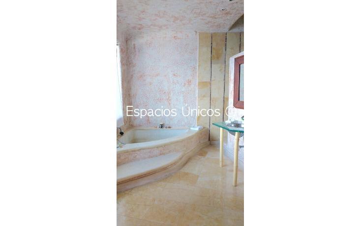 Foto de casa en venta en  , playa guitarrón, acapulco de juárez, guerrero, 1609457 No. 12