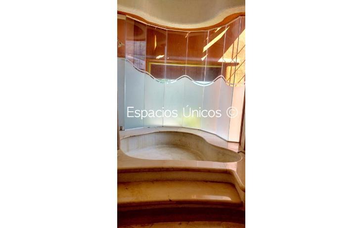 Foto de casa en venta en  , playa guitarrón, acapulco de juárez, guerrero, 1609457 No. 13