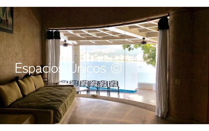 Foto de casa en venta en  , playa guitarrón, acapulco de juárez, guerrero, 1609457 No. 14