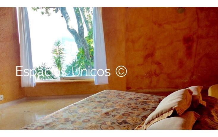 Foto de casa en venta en  , playa guitarrón, acapulco de juárez, guerrero, 1609457 No. 15