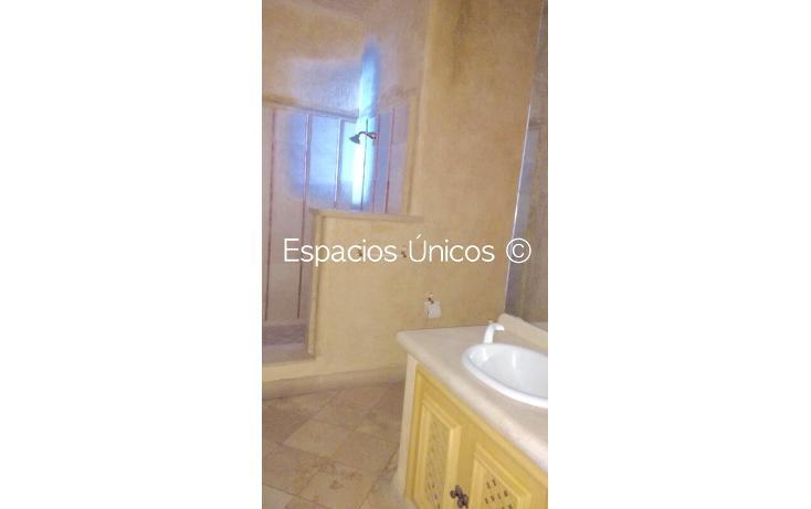 Foto de casa en venta en  , playa guitarrón, acapulco de juárez, guerrero, 1609457 No. 16