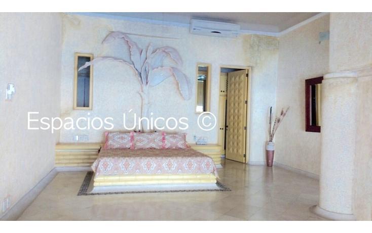 Foto de casa en venta en  , playa guitarrón, acapulco de juárez, guerrero, 1609457 No. 17
