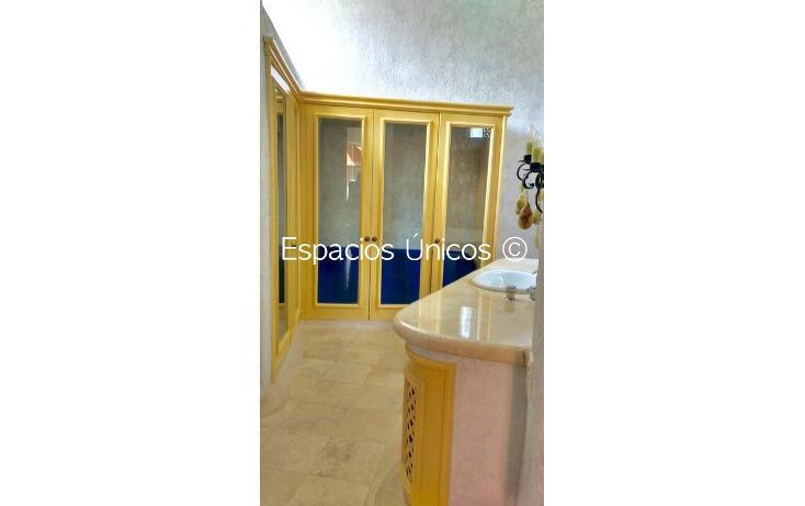 Foto de casa en venta en  , playa guitarrón, acapulco de juárez, guerrero, 1609457 No. 18