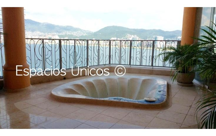 Foto de casa en venta en  , playa guitarrón, acapulco de juárez, guerrero, 1609457 No. 19