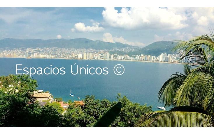 Foto de casa en venta en  , playa guitarrón, acapulco de juárez, guerrero, 1609457 No. 20