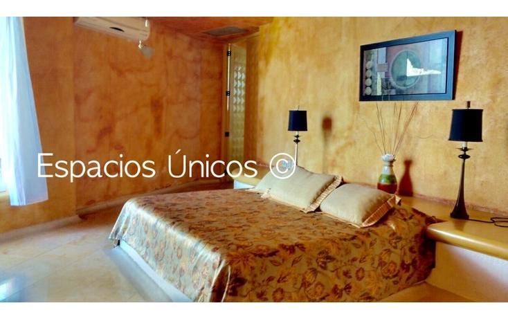Foto de casa en venta en  , playa guitarrón, acapulco de juárez, guerrero, 1609457 No. 21