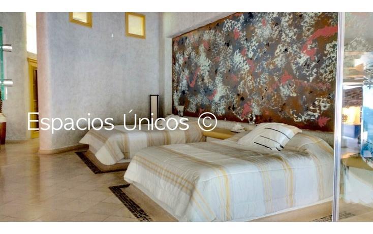 Foto de casa en venta en  , playa guitarrón, acapulco de juárez, guerrero, 1609457 No. 22