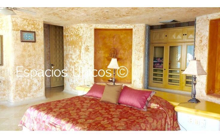Foto de casa en venta en  , playa guitarrón, acapulco de juárez, guerrero, 1609457 No. 23