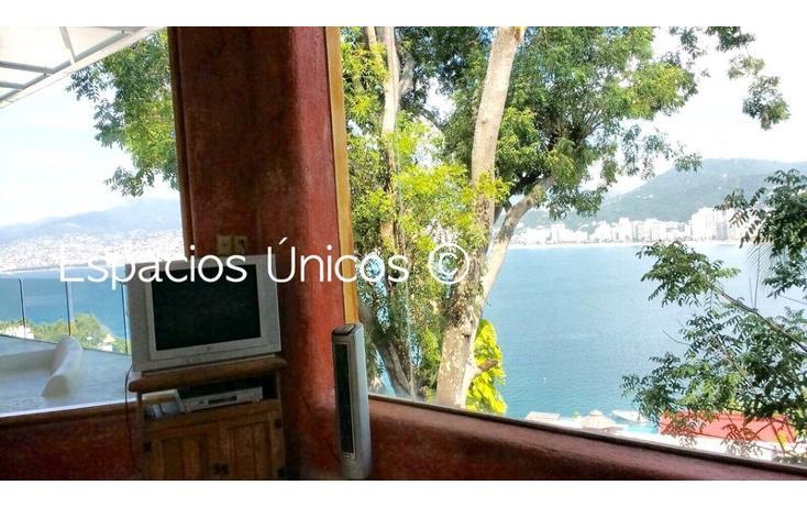 Foto de casa en venta en  , playa guitarrón, acapulco de juárez, guerrero, 1609457 No. 24