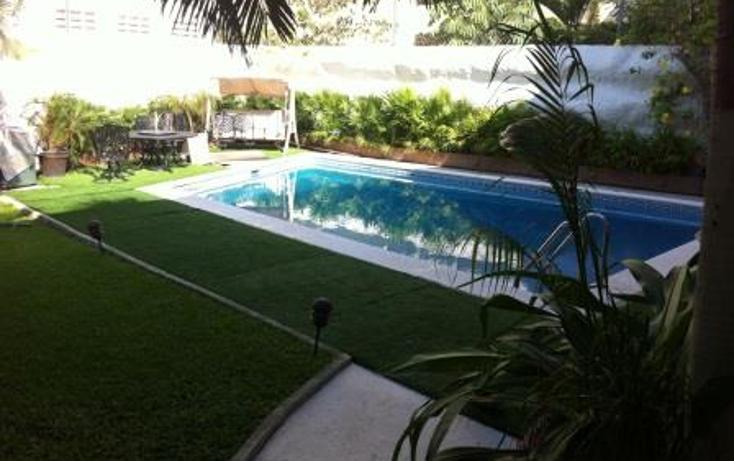 Foto de casa en venta en  , playa guitarrón, acapulco de juárez, guerrero, 1617316 No. 01