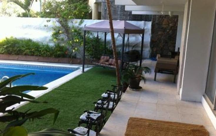 Foto de casa en venta en  , playa guitarrón, acapulco de juárez, guerrero, 1617316 No. 02
