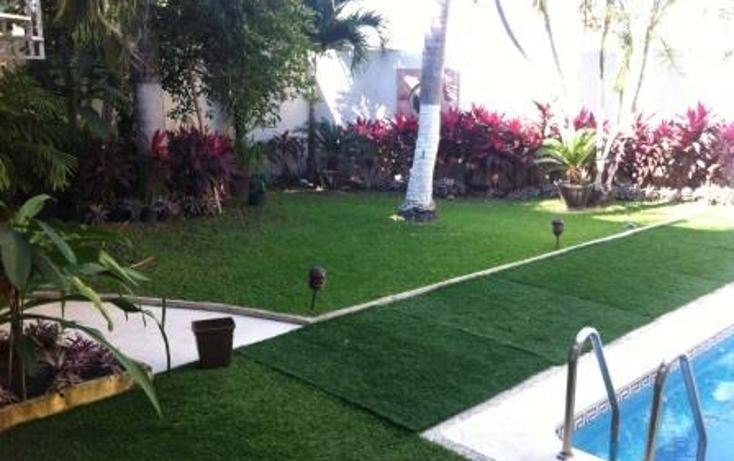 Foto de casa en venta en  , playa guitarrón, acapulco de juárez, guerrero, 1617316 No. 03