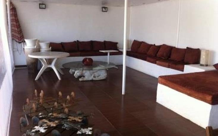 Foto de casa en venta en  , playa guitarrón, acapulco de juárez, guerrero, 1617316 No. 04