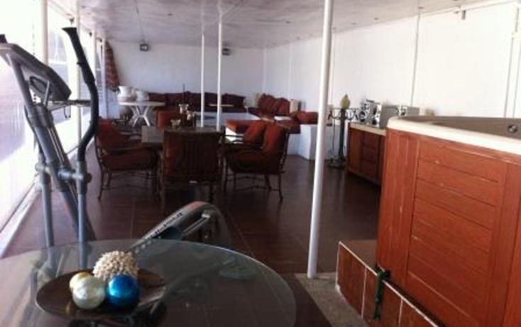 Foto de casa en venta en  , playa guitarrón, acapulco de juárez, guerrero, 1617316 No. 06