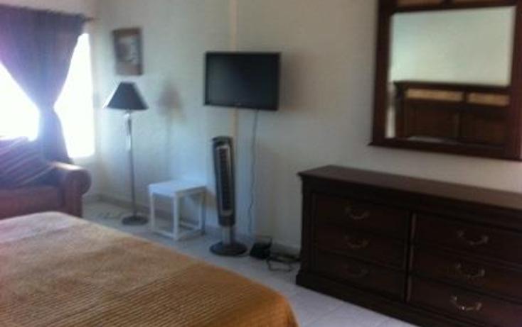 Foto de casa en venta en  , playa guitarrón, acapulco de juárez, guerrero, 1617316 No. 08