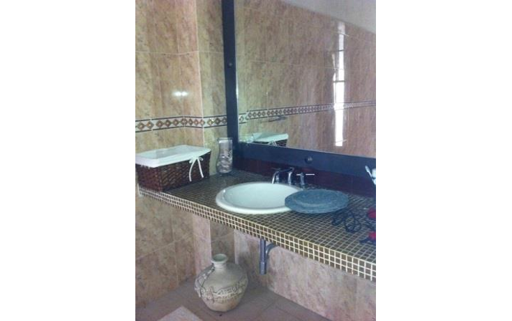 Foto de casa en venta en  , playa guitarrón, acapulco de juárez, guerrero, 1617316 No. 15