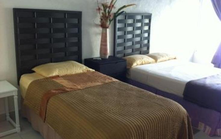 Foto de casa en venta en  , playa guitarrón, acapulco de juárez, guerrero, 1617316 No. 16