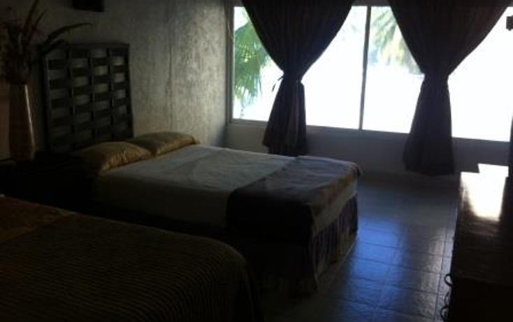 Foto de casa en venta en  , playa guitarrón, acapulco de juárez, guerrero, 1617316 No. 17