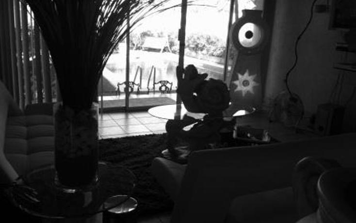 Foto de casa en venta en  , playa guitarrón, acapulco de juárez, guerrero, 1617316 No. 19