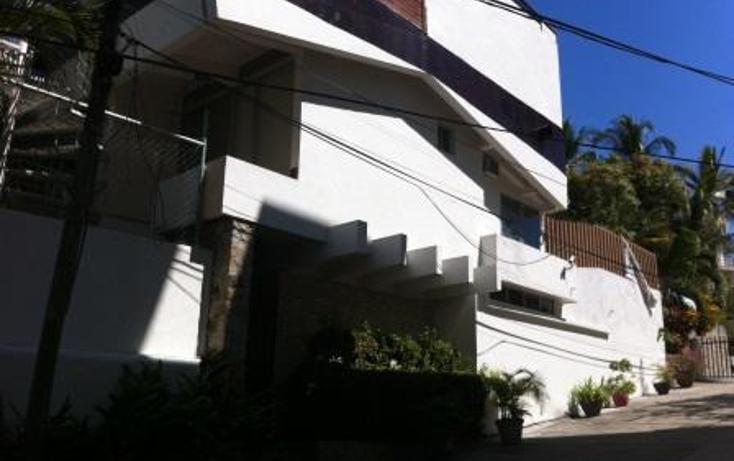 Foto de casa en venta en  , playa guitarrón, acapulco de juárez, guerrero, 1617316 No. 28