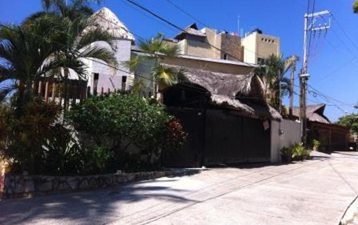 Foto de casa en venta en  , playa guitarrón, acapulco de juárez, guerrero, 1617316 No. 30