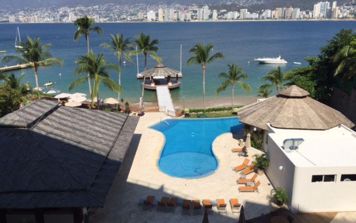 Foto de casa en venta en, playa guitarrón, acapulco de juárez, guerrero, 1628212 no 01