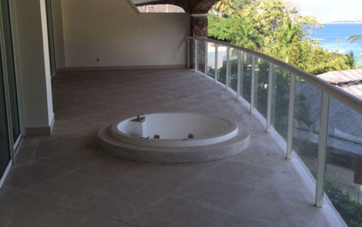 Foto de casa en venta en, playa guitarrón, acapulco de juárez, guerrero, 1628212 no 02