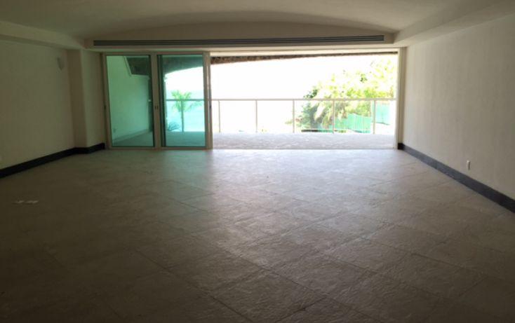 Foto de casa en venta en, playa guitarrón, acapulco de juárez, guerrero, 1628212 no 05